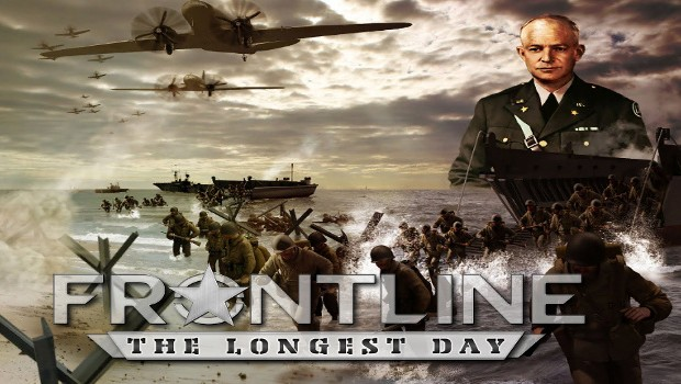 Fronline-Longest-Day-Best-Android-Strategy-Game-00