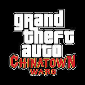 android-Chinatown Wars-01