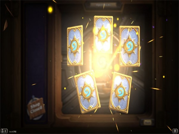 Hearthstone-best-android-ccg-5