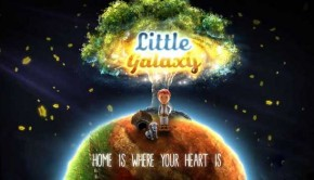 android-indie-little-galaxy-00