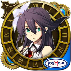 android-rpg-grace-of-letoile-01