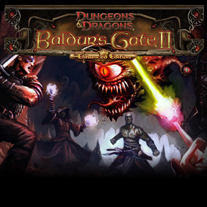 baldur's-gate-enhanced-android