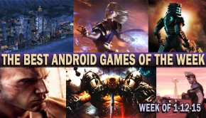 best-android-games-january-12