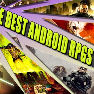 best-android-rpg-2014-q4