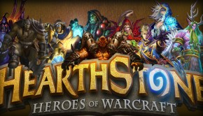 hearthstone-heroes-of-warcraft-00