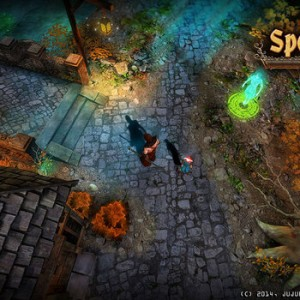 rsz_spellcrafter-android-game-2