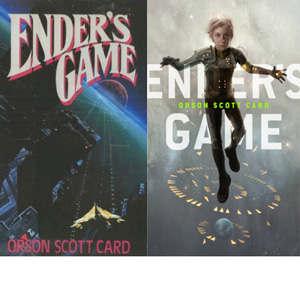 scottcard_endersgame_tan
