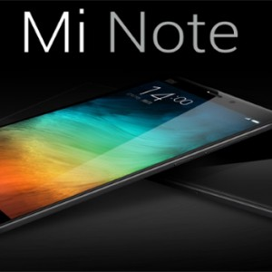 xiaomi_mi_note_black_screen2
