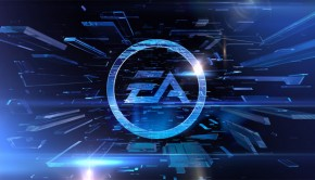 Android EA tablet gaming futute ftr