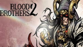 Android Review Blood Brothers 2 ftr