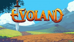 Android-action-Evoland-01