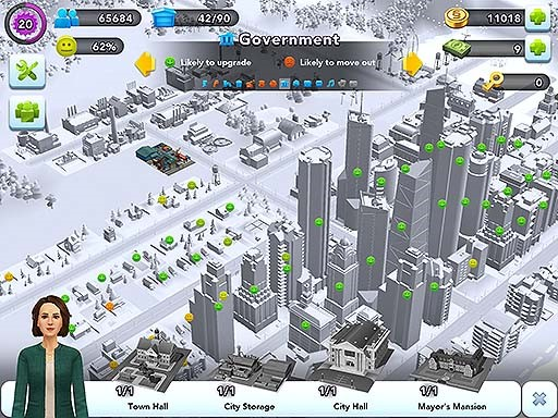 Android-simulation-simcitybuildit-04