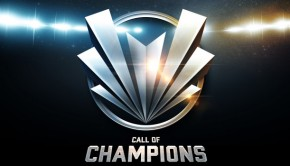 Android spacetime MOBA call of champions ftr