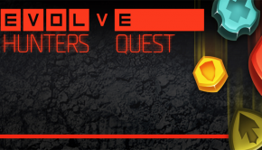 Evolve-Hunters-Quest-Android-Game-Review-00