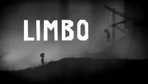 Limbo-Android-Game-Review-00