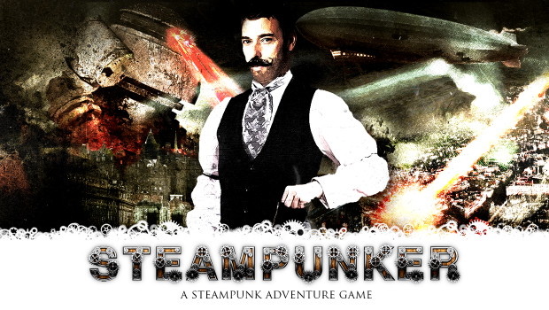 Steampunker-Android-Game-Review-00