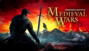 Strategy-and-Tactics-Medieval-Wars-Best-Android-Strategy-00