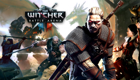 The-Witcher-Battle-Arena-android-strategy-00