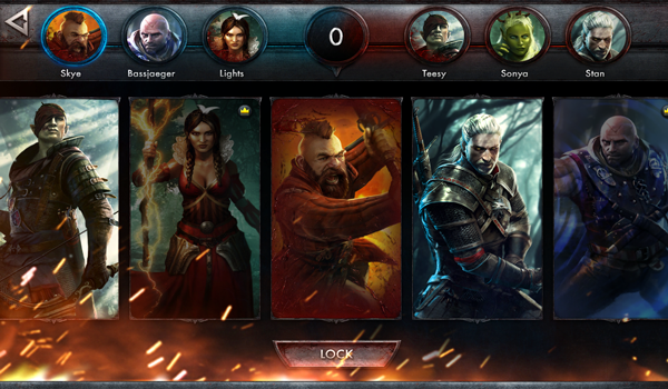 The-Witcher-Battle-Arena-android-strategy-02