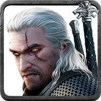 The-Witcher-Battle-Arena-android-strategy-thumb