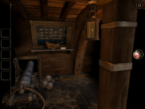 The_Room_Two_02_opt