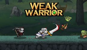 Weak-Warrior-Android-best-android-games-00