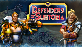 defenders-of-suntoria-best-android-games-00
