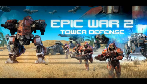 epic-war-td-best-android-games-10