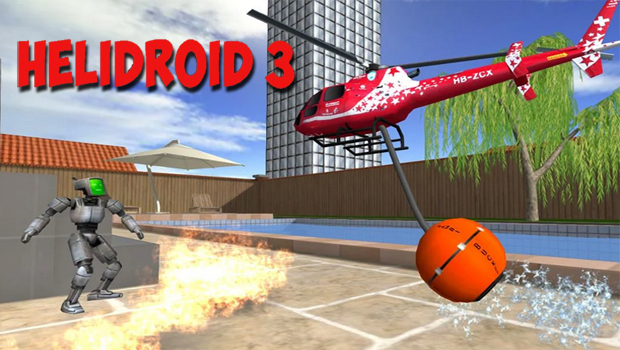 helidroid3-android-00