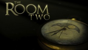 the-room-two-00