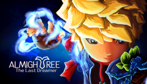Almightree-Android-Game-Review-00
