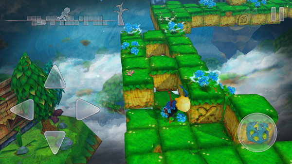 Almightree-Android-Game-Review-02