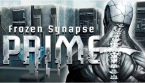 Android Frozen synapse prime TBS ftr