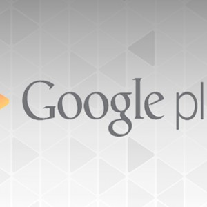 Android Google Play Review Updates ftr