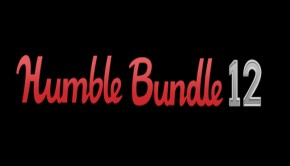 Android Humble Bundle Android PC Game Sale ftr