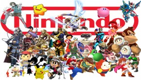 Android Nintendo DeNA Mobile Games ftr