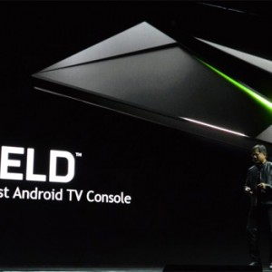 Android Nvidia Shield Box 4k streaming Grid Ftr