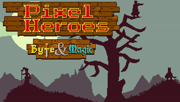 Android-RPG-Pixel_Heroes-Featured