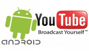 Android YouTube 360 ftr