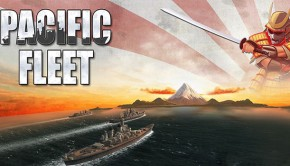 Android-strategy-pacificfleet-10