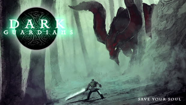 Dark-Guardians-APK-1024x576