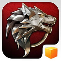 Joe Dever's Lone Wolf | Best Android RPG