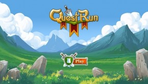 Android-RPG-QuestRun-01