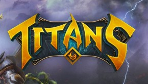 You Review It Titans | best Android Strategy games