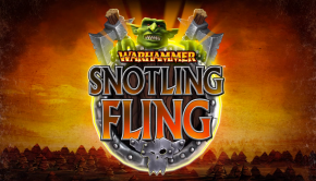 Warhammer-Snotling-Fling-Android-Game-Review-00