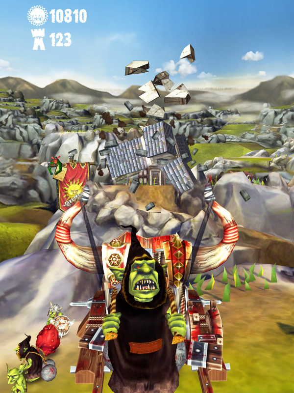 Warhammer-Snotling-Fling-Android-Game-Review-01
