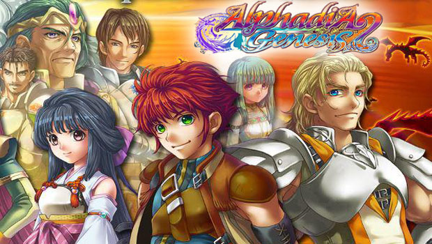 alphadia-2-best-android-rpg