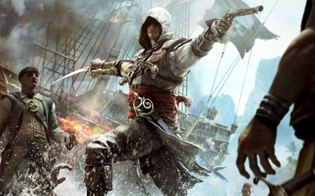 assassins_creed_4