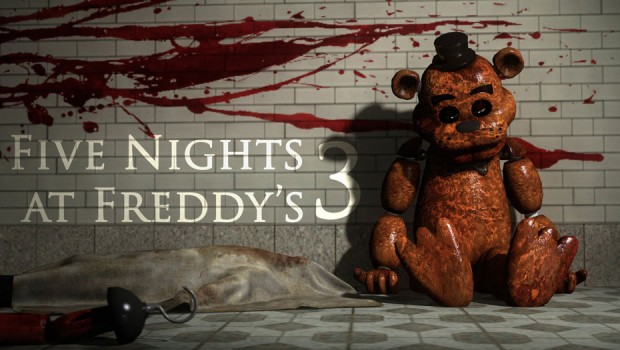 five-nights-at-freddys-best-android-games-00