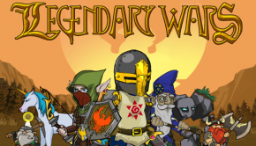 legendary-wars-android-00